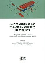 Fiscalidad de los espacios naturales protegidos, La