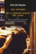 Del suicidio / De la inmortalidad del alma