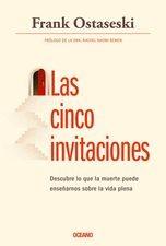 Cinco invitaciones, Las