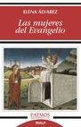 Las mujeres del Evangelio