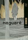 Rev. Maguaré No.32-2   comprar en libreriasiglo.com
