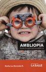 Ambliopía desde la optometría pediátrica   comprar en libreriasiglo.com