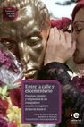 Entre la calle y el cementerio. Prácticas, rituales y religiosidad de las trabajadoras sexuales transgénero   comprar en libreriasiglo.com