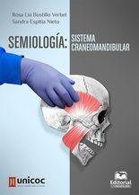 Semiología: sistema craneomandibular