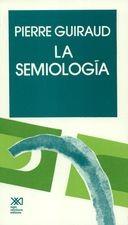 Semiología, La