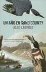 Un año en Sand County | comprar en libreriasiglo.com