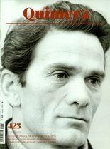 Rev. El Viejo Topo No.373  El rearme del nacionalismo español