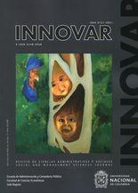 Rev. Innovar No.72