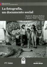 Fotografía, un documento social, La