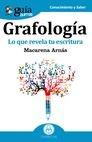 GuíaBurros Grafología