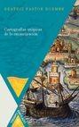 Cartografías utópicas de la emancipación