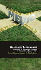 Extensiones del ser humano