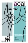Anuario calderoniano 7 (2014)