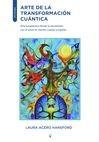 Arte de la transformación cuántica
