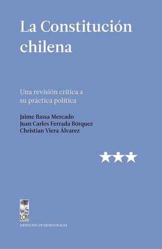La Constitución chilena