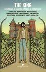 The king. Bienvenidos al universo literario de Stephen King | comprar en libreriasiglo.com