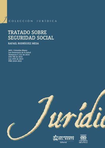 Tratado sobre seguridad social