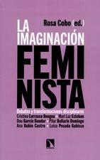 Imaginación feminista, La