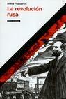 La Revolución rusa | comprar en libreriasiglo.com
