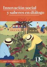 Innovación social y saberes en diálogo