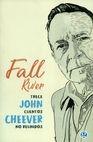 Fall River. Trece cuentos no reunidos | comprar en libreriasiglo.com