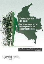 Construcción de paz