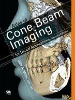 Atlas of Cone Beam Imaging for Dental Applications