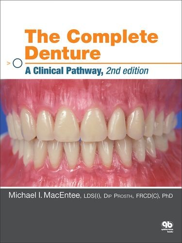 The Complete Denture