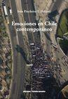 Emociones en Chile Contemporáneo