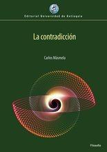 Contradicción, La