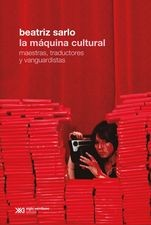 La máquina cultural
