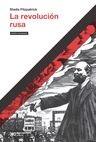 Revolución rusa, La