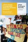 ¿Cómo pensar la desigualdad desde los derechos humanos?