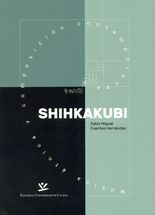 Shihkakubi. Música étnica y composición contemporánea