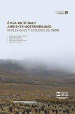 Ética-estética y ambiente-sostenibilidad