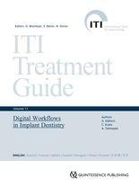 Digital Workflows in Implant Dentistry