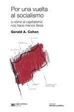 Por una vuelta al socialismo