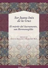 Mártir del sacramento, San Hermenegildo, El