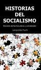Historias del socialismo
