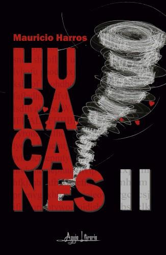 Huracanes II