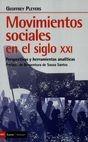 Movimientos sociales en el...
