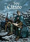 Soy Cátaro 1 | comprar en libreriasiglo.com