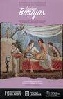 Estudios filológicos en honor del profesor Enrique Barajas   comprar en libreriasiglo.com