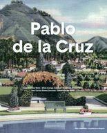 Pablo de la Cruz. Incluye mapa de Bogotá en 1938