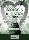 Ecología inciciática
