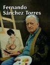 Fernando Sánchez Torres. Retratos | comprar en libreriasiglo.com