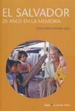 Salvador. 20 años en la memoria, El