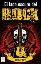 Lado oscuro del rock, El