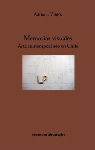 Memorias visuales