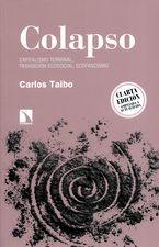 Colapso